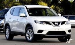 THE BIG DEAL!!!! NISSAN`S 1% FINANCE IS BACK ON THE