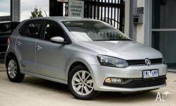 Sporty, stylish, economical and unbeatable on VALUE -
