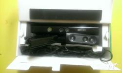 250GB Xbox 360 Slim console (gloss black) including