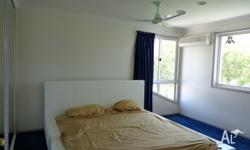 2 Furnished bedrooms available for rent 1x $180.00 and