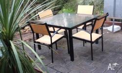 Suits couple or 2 uni students or hospital staff Main
