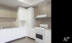 Available now, modern 2 Bedroom unit for rent at