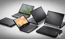 LAPTOPS ALL REDUCED! HUGE SALE NOW ON! TAKE $100 OFF!