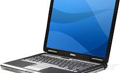 DO YOU LIKE A BIG SCREEN? Fast Core 2 duo Dell Laptop