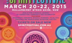 Selling 2 return tickets from SYDNEY straight to BYRON