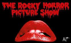 "I have 2 tickets to see ""The Rocky Horror Show"" for"