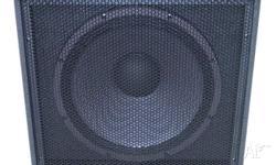 speakers Classifieds - Buy & Sell speakers across Australia