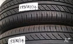 GAS WHEELS & TYRES MERMAID BEACH GOLD COAST (07) 5554