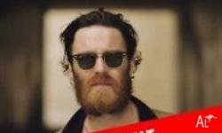 2 tickets Chet Faker sold out concert Saturday 7th at
