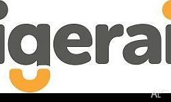 I have 2 Tigerair return flights Mackay - Melbourne,