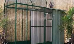 Classic Pet Enclosures is an Australian Family Owned
