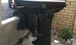 30hp Classifieds - Buy & Sell 30hp across Australia page 11