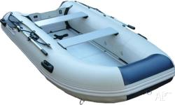 SURFSEA.COM.AU Inflatable boats. Now Only $865 - Was