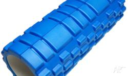 Purchase a Top Quality 3D Trigger Point Roller online