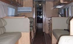 Classifieds - Trailers & Mobile homes for sale Australia