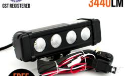 FREE WIRING KIT WITH ON/OFF SWITCH You can buy online