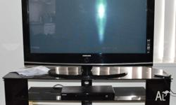 "42"" (106cm) Plasma TV, Model: PS42C91HDX/XSA, 1024 x"