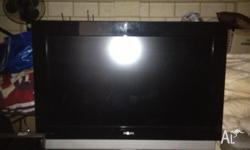 Urgent sale Phillips LCD TV - 42inch 106cm Excellent