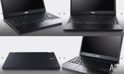 REDUCED $100, NOW ONLY $349! Insane value, 4 gig Dell