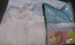 new baby clothes sizes 3-6 moths