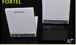 2015 new 5.8GHz Wireless A/V Sender has 4 Selectable