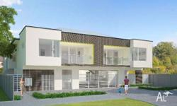 5 LEFT! *** Stylish NEW Apartment in Rivervale From