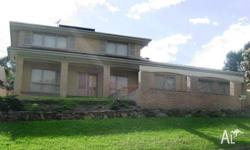 6 bedrooms available in Share House in Pasadena