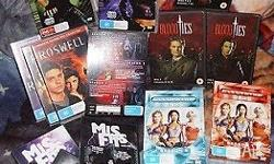 WHOLESALE 74 dvd's for only$50 ,Cash only and delivery