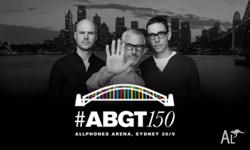 Selling 6 x ABGT club level seating tickets at