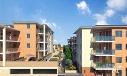 80-84 Tasman Parade Fairfield West Tasman Court 2 & 3