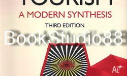 Tourism: A Modern Synthesis, 3rd edition Stephen Page ,