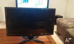 Hi Guys, I have a ACER LCD monitor for sale. Its a