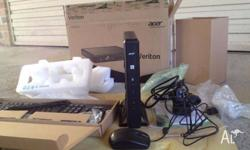 Acer VN2110G Desktop Thin Client selling cheaper price