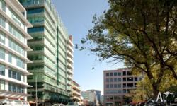 PROPERTY OVERVIEW >> $308pw -- Price incl. Internet,