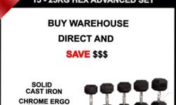 ***OPEN 7 DAYS*** BUY WAREHOUSE DIRECT AND SAVE Wide