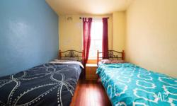 !!! INSPECT TODAY !! Affordable Twin Share room for