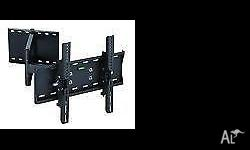 all style and size TV bracket,$89-$199,professional