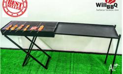 FREE Shipping Melbourne Metro Wide Pic 1: BBQ5230-80X