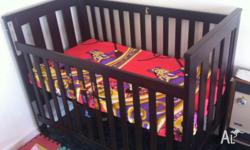 Hi, One baby bed baby seat pram for sale,from a non