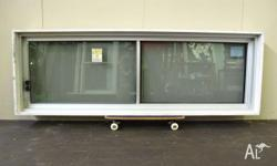 Aluminium Windows From 99$. We have many different