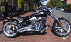 AT AMERICAN MOTOR CYCLES WE HAVE THE LARGEST AND BEST