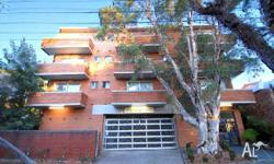 Apartment for sale in Annandale, new south wales.