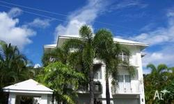 Bedrooms: 12 Bathrooms: 8 Apartment for sale in Cairns,