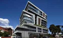 Apartment for sale in Elsternwick, victoria. Bedrooms: