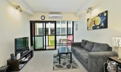 Apartment for sale in Melbourne, victoria. Asking