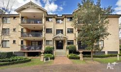 Apartment for sale in Menai, new south wales. Bedrooms: