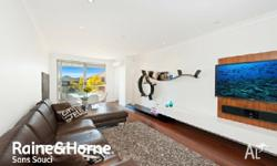 Apartment for sale in Monterey, new south wales. Asking