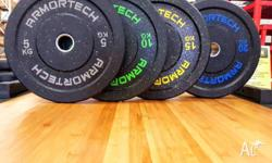 Flex Fitness Equipment now in Joondalup! -