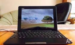 ASUS Transformer Pad TF300 32GB Wi-Fi 10.1 Blue