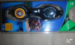 Do you need a pair of goggles for your child? If so,